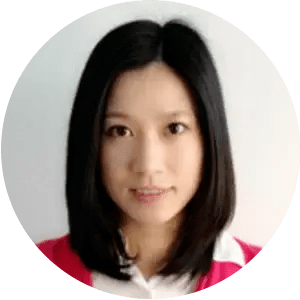 Dian Zhang - Compliance Officer & Trust Account Administrator