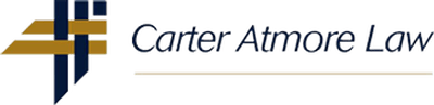 Carter Atmore Law