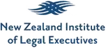 New Zealand Institute of Legal Executives