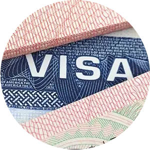 Visitor Visa Lawyer